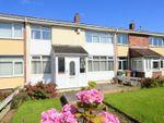 Thumbnail for sale in 193 Throston Grange Lane, Hartlepool
