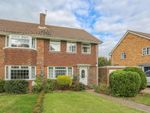 Thumbnail for sale in Springett Avenue, Ringmer