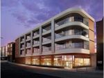 Thumbnail to rent in Drovers Way, St. Albans