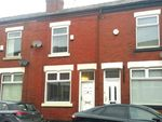 Thumbnail to rent in Upper Brook Street, Offerton, Stockport