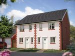 """Thumbnail to rent in """"The Amberley"""" at Pixie Walk, Ottery St. Mary"""