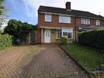 Thumbnail for sale in High Road, Leavesden, Watford