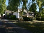 Thumbnail for sale in Middle Drive, Ponteland, Newcastle Upon Tyne