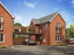 "Thumbnail to rent in ""Opal"" at Chapel Hill, Basingstoke"
