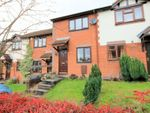 Thumbnail for sale in Wulfad Court, Stone
