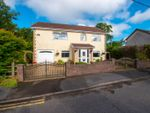 Thumbnail for sale in Station Road, Tredegar