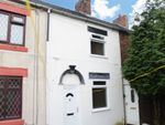 Thumbnail to rent in Long Row, Caverswall, Stoke-On-Trent, Staffordshire