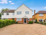 Thumbnail for sale in Liberty Rise, Addlestone