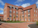 Thumbnail for sale in Vicarage Walk, Clowne, Chesterfield, Derbyshire
