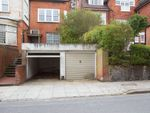 Thumbnail to rent in Bracknell Gardens, London