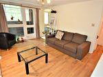 Thumbnail to rent in Vauxhall Bridge Road, Pimlico