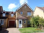 Thumbnail to rent in Serpentine Close, Stevenage