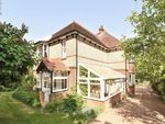 Thumbnail to rent in Grange Road, Alresford