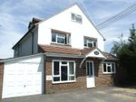Thumbnail to rent in Brookhill Road, Copthorne, Crawley