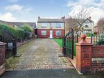 Thumbnail to rent in Conisbrough, Doncaster