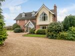 Thumbnail for sale in River Lane, Southburgh, Thetford