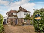 Thumbnail for sale in Beadles Lane, Oxted