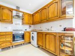 Thumbnail for sale in Melfort Road, Thornton Heath