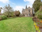 Thumbnail to rent in Tor Lodge, 1 Eskbank Terrace, Dalkeith