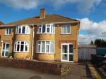 Thumbnail for sale in Moorgate Avenue, Birstall, Leicester, Leicestershire