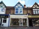 Thumbnail for sale in Yasmine Terrace, Copnor Road, Portsmouth