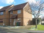 Thumbnail to rent in Whitbread Close, Eastbourne