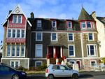 Thumbnail for sale in Flat 1/1, Clifton, Argyle Place, Rothesay, Isle Of Bute