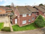 Thumbnail for sale in Southbrook, Tollgate Hill, Crawley, West Sussex