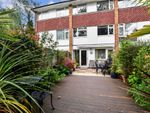 Thumbnail for sale in Yorke Gardens, Reigate, Surrey