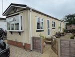 Thumbnail to rent in The Willows, Surrey Hills Park, Normandy, Guildford, Surrey