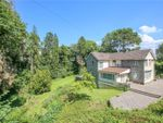 Thumbnail for sale in Abbots Leigh Road, Leigh Woods, Bristol