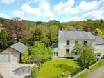Thumbnail for sale in Parkend, Lydney