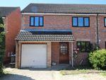 Thumbnail to rent in St. Nicholas Close, Calne