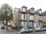 Thumbnail for sale in Raven Road, Nether Edge, Sheffield