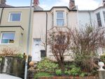 Thumbnail to rent in Gwilliam Street, Windmill Hill, Bristol