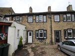 Property history Halifax Road, Keighley BD21