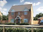 "Thumbnail to rent in ""The Arlington Sp"" at Redbridge Lane, Nursling, Southampton"