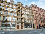 Thumbnail to rent in Montrose Street, Flat 23, Glasgow