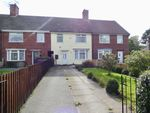 Thumbnail for sale in Central Avenue, Speke, Liverpool