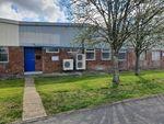 Thumbnail to rent in Lancaster Park Industrial Estate, Bowerhill, Melksham