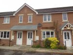 Thumbnail to rent in Maltkiln Close, Sleaford