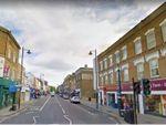 Thumbnail to rent in Stoke Newington Road, Stoke Newington