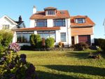 Thumbnail for sale in 8 Cambridge Close, Langland, Swansea
