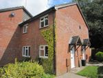 Thumbnail to rent in Priory Close, Alderbury, Salisbury