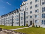 """Thumbnail to rent in """"Burnett"""" at May Baird Wynd, Aberdeen"""