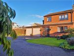 Thumbnail for sale in Knights Close, Leverington