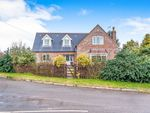 Thumbnail for sale in Branches Lane, Holbeach, Spalding