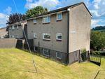 Thumbnail for sale in Flat, Mynydd Court, Blaendare Road, Pontypool