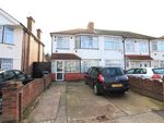 Thumbnail for sale in Vincent Road, Hounslow