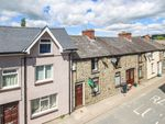 Thumbnail for sale in Brecon Road, Builth Wells